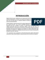ABASTECIMIENTO (1)