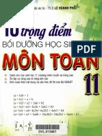 10TrongDiemBoiDuongHocSinhGioiMonToan11-1-sachviet.edu.vn.pdf