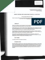 airbase_13267.pdf