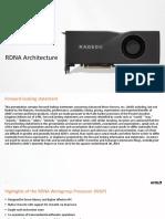 RDNA_Architecture_public.pdf