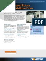 crystalliser.pdf