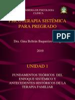Teoria General de Sistemas e Historia de La Terapia Familiar (4)