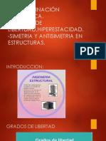 INDETERMINACIÓN CINEMATICA.pptx