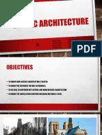 gothicarchitecturedfr4b-160207115506