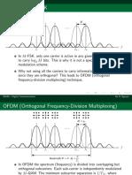 OFDM-Slides.pdf