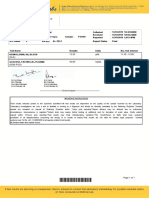 255684718_kgxrdtqpylps1aixlnec2p3y.pdf