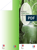 Plan_Cuidados_Paliativos.pdf