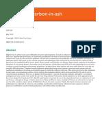 Reducing carbon-in-ash ( Book ).pdf