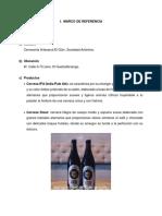 Cervecería El Güin f.docx