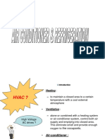 AIR CONDITION & REFRIGERATION.pdf