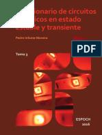 Solucionario de Circuitos Eléctricos en Estado Estable y Transiente_3