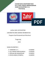 APLIKASI  KOMPUTER  ZAHIR 4.docx