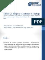HYS_U2A1_PANDUROR.pdf