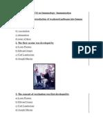 Clin Pathology Mcq2