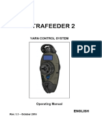 Manual UF2 engl (1).pdf