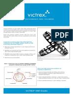 Victrex_victrex Hmf Flyer