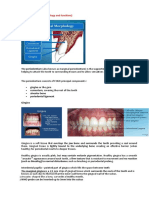 Endodontics final.docx
