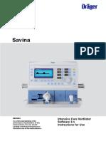Savina.pdf