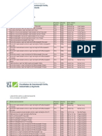 Teme Proiecte Diplomă FCCIA