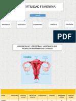 infertilidad femenina.pptx
