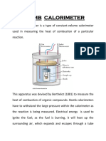 bomb calorimeter 3.docx