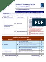TMVG0409_ficha.pdf