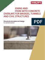 2018_Concrete overlay_Theory.pdf
