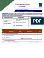 TCPC0109 Ficha