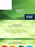 QNET Compensation Plan Enhancements_13Jul_EN