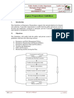 DM-PHSD-P7-TG6-Emergency+Preparedness+GuidelineEN1.pdf