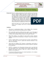 DM-PH&SD-P4-TG11-(Guidelines+for+Personal+Protective+Equipment-Protective+Clothing).pdf