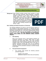 DM-PH&SD-P4-TG23-(Guidelines+for+Safety+Procedures+in+Metal+Finishing+Industries).pdf