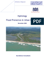 SDC-R-60009 Hydrology V1 - nov 06.pdf