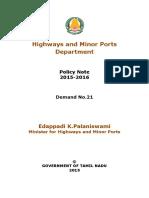hw_e_pn_2015_16.pdf