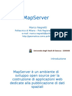 mapserver_5-0_ge