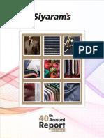 Siyarams-AR-17-18-web.pdf