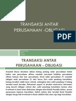 Akuntansi Keuangan Lanjutan Bab 6.pptx