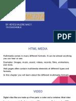 Media.html