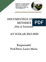 PRIMA PG.doc