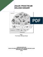 Pet Prak Biodas 2019-2020.pdf