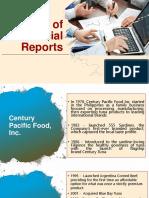 1_Financial Report Analysis v.5