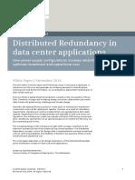 Siemens-Data-Center-Whitepaper-Distributed-Redundancy.pdf