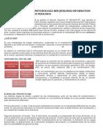 La metodología BIM.docx