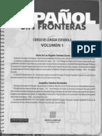Espanol Sin Fronteras