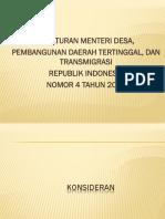 KELOMPOK C1.pptx