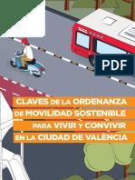 FOLLETO_MOVILIDAD