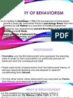 My Report in Behaviorism.pptx