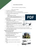 Solids Handling Equipment_IP