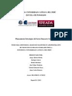 8_sector_bancario_de_colombia.pdf