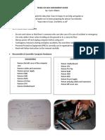 NCII-Guide.pdf